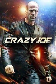 Crazy Joe streaming