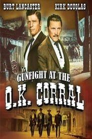 Règlement de comptes à O.K. Corral
