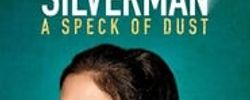 Sarah Silverman: A Speck of Dust online