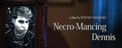 Necro-Mancing Dennis online