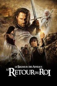 Le Seigneur des anneaux : Le Retour du roi streaming