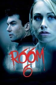 Room 6 streaming