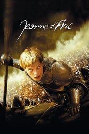 Jeanne d'Arc 2016