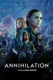 Annihilation streaming vf
