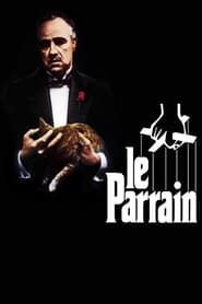 Le Parrain streaming