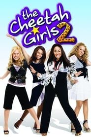 Les Cheetah Girls 2