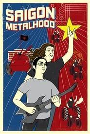 Saigon Metalhood