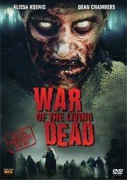 Zombie Wars