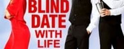 My Blind Date with Life online