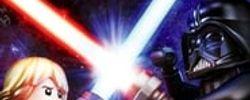 Lego Star Wars : L'Empire en vrac online