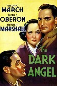 The Dark Angel streaming