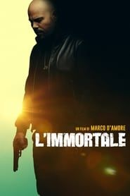 L'immortale 2019