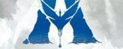 Avatar 2 online