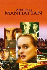 Adrift in Manhattan streaming