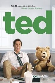 Ted 2008