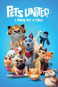 Pets United : L'union fait la force 2019