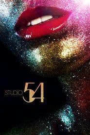 Studio 54 streaming