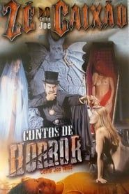 Coffin Joe Tales Full online