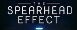 The Spearhead Effect online