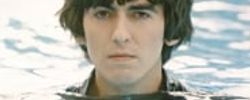 George Harrison: Living in the Material World online