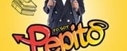 Yo Soy Pepito online