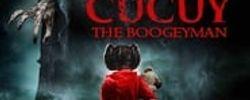 Cucuy: The Boogeyman online