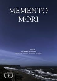 Memento Mori streaming