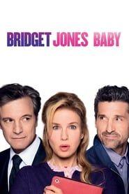 Bridget Jones Baby streaming