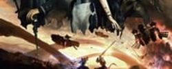 Final Fantasy XV - Kingsglaive online
