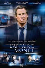 L'Affaire Monet streaming