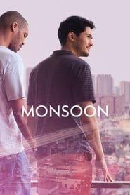 Monsoon 2019