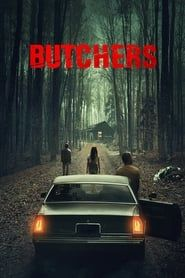 Butchers 2016