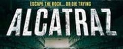 Alcatraz online