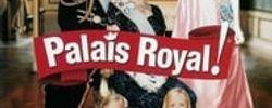 Palais Royal ! online