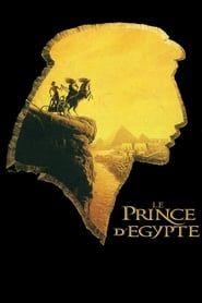 Le Prince d'Égypte streaming