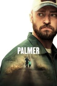 Palmer 2019