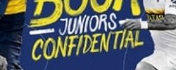 Boca Juniors Confidential online