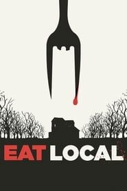 Eat Locals Full online