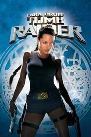 Lara Croft : Tomb Raider streaming vf