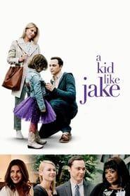 A Kid Like Jake streaming