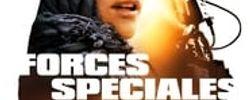 Forces Spéciales online