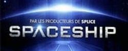 Spaceship online