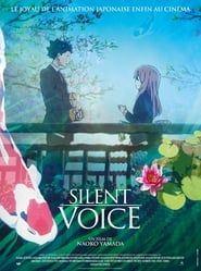Silent Voice 2019