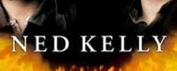 Ned Kelly online
