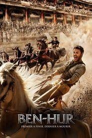 Ben-Hur streaming