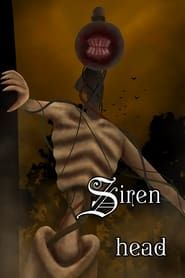 Siren head streaming