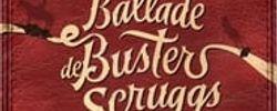 La Ballade de Buster Scruggs online