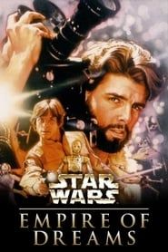 Star Wars : L'Empire des Rêves