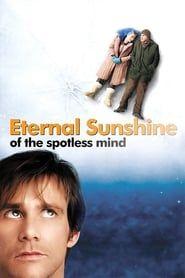 Eternal Sunshine of the Spotless Mind streaming vf