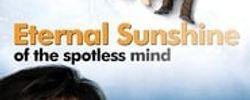 Eternal Sunshine of the Spotless Mind online